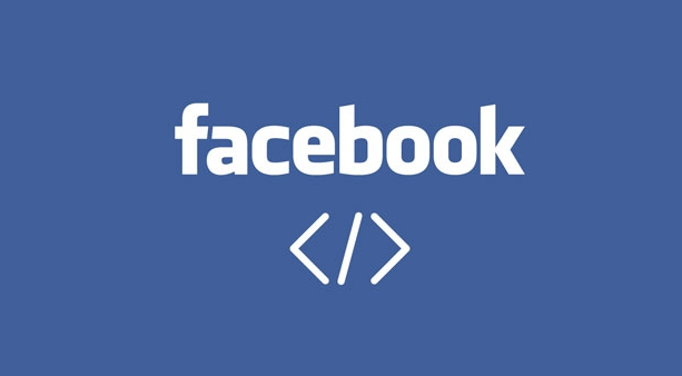 臉書像素 Facebook Pixel 設定